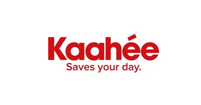 Kaahee