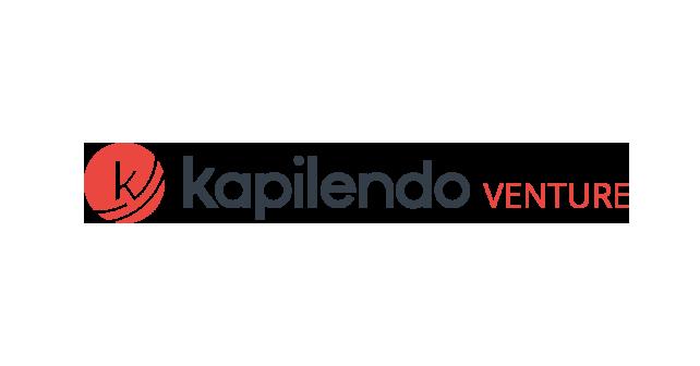 Kapilendo Venturate