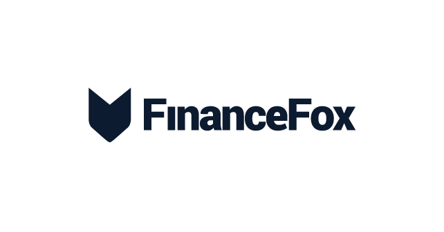 FinanceFox
