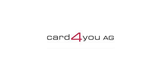 Card4you
