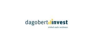 dagobert invest