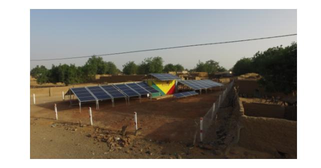 Africa Greentech