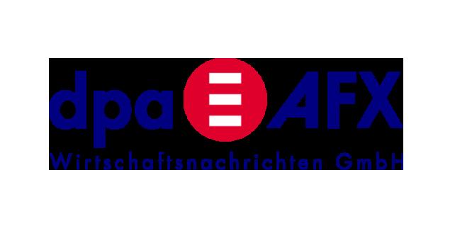 dpa afx