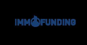 immofunding