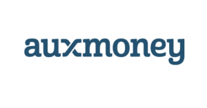 Logo auxmoney