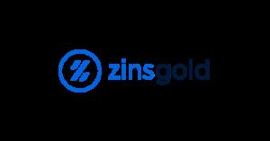 Zinsgold