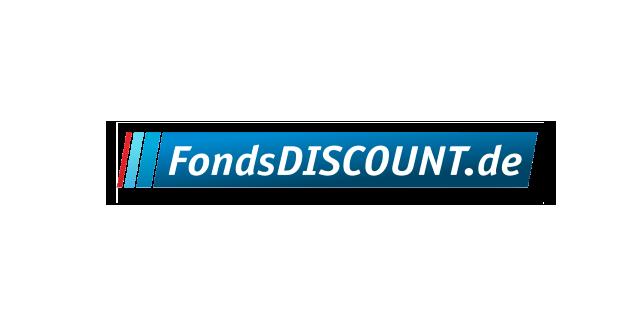 fondsdiscount