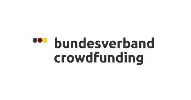 Bundesverband Crowdfunding