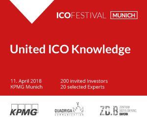 ICO Festival
